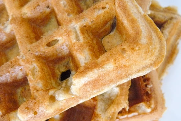 WafflePantry-Yeastless-Wheat-Waffles