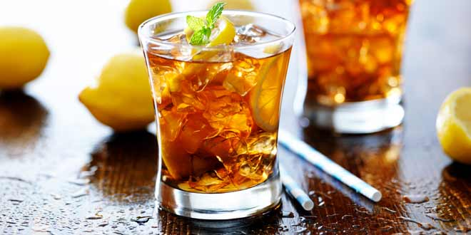 WafflePantry-Sweet-Iced-Tea-Recipe