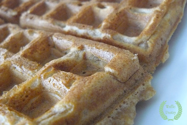 WafflePantry-Yeastless-Whole-Wheat-Waffles