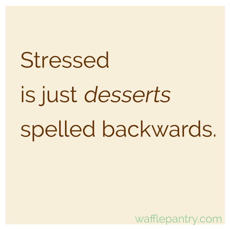 WafflePantry-Desserts