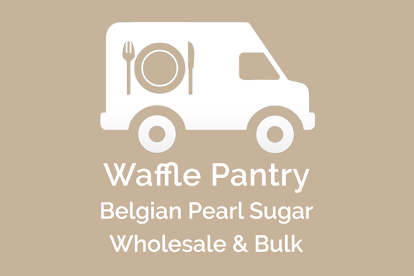 WafflePantry-Wholesale-Pearl-Sugar