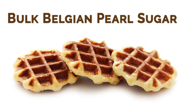 Bulk-Belgian-Pearl-Sugar