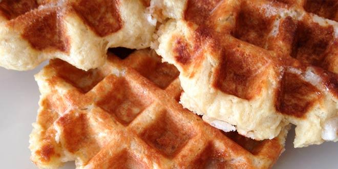 WafflePantry-Liege-Waffle-Donts-660x330