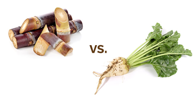 cane_beet_sugar_vegan_difference